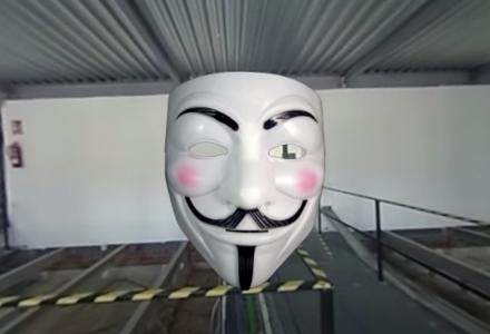 Vídeo de realidad virtual desarrollado por Objetivo Red